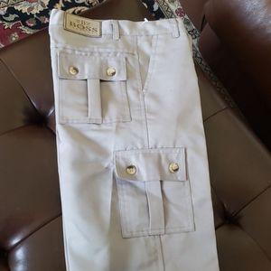 🆕️HUGO BOSS Pants